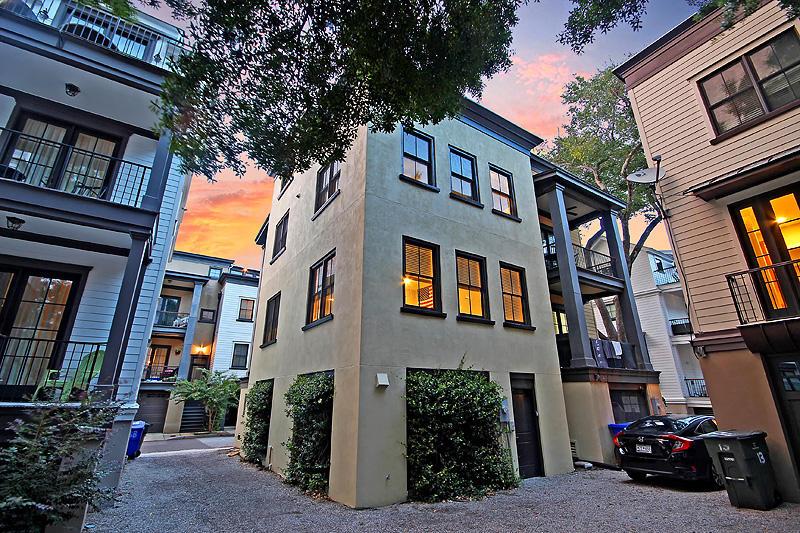 Radcliffeborough Homes For Sale - 15 Corinne St, Charleston, SC - 48