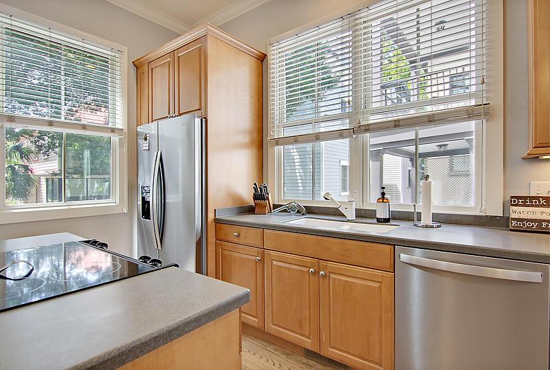 Radcliffeborough Homes For Sale - 15 Corinne St, Charleston, SC - 14