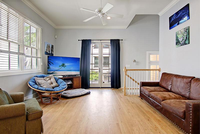 Radcliffeborough Homes For Sale - 15 Corinne St, Charleston, SC - 20