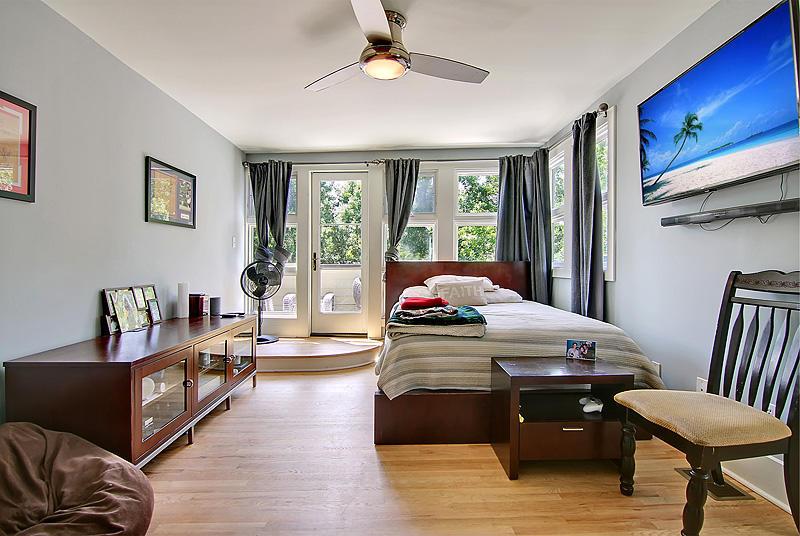 Radcliffeborough Homes For Sale - 15 Corinne St, Charleston, SC - 0