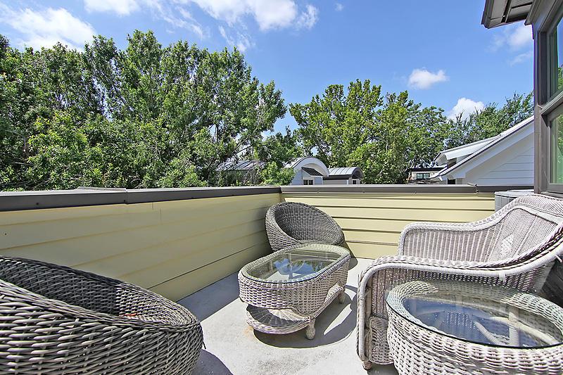 Radcliffeborough Homes For Sale - 15 Corinne St, Charleston, SC - 28