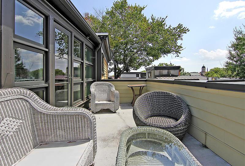 Radcliffeborough Homes For Sale - 15 Corinne St, Charleston, SC - 29