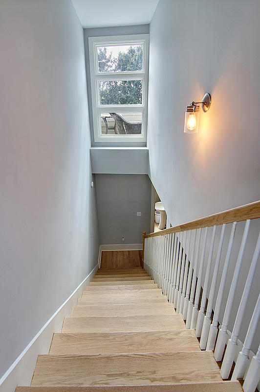 Radcliffeborough Homes For Sale - 15 Corinne St, Charleston, SC - 1