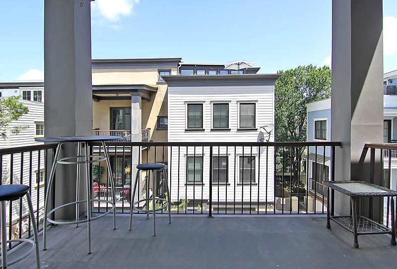 Radcliffeborough Homes For Sale - 15 Corinne St, Charleston, SC - 12
