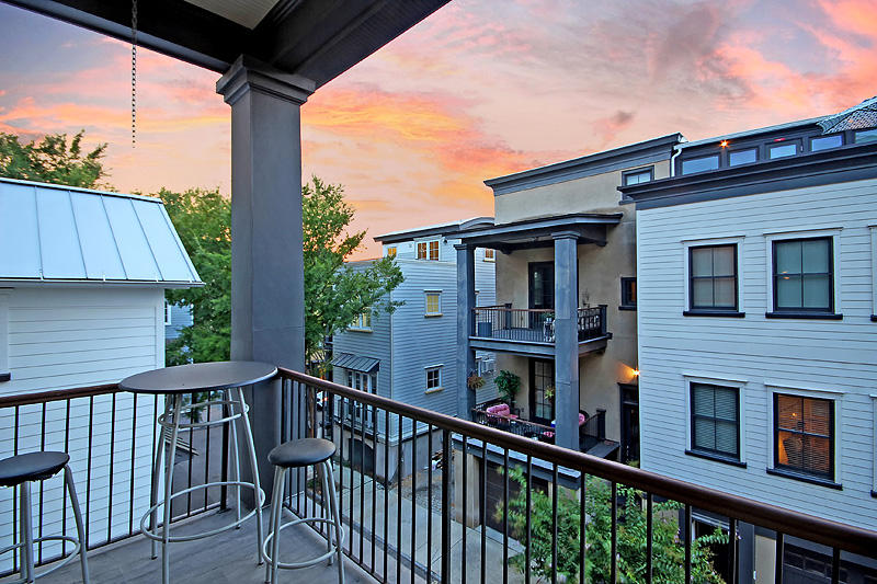 Radcliffeborough Homes For Sale - 15 Corinne St, Charleston, SC - 5