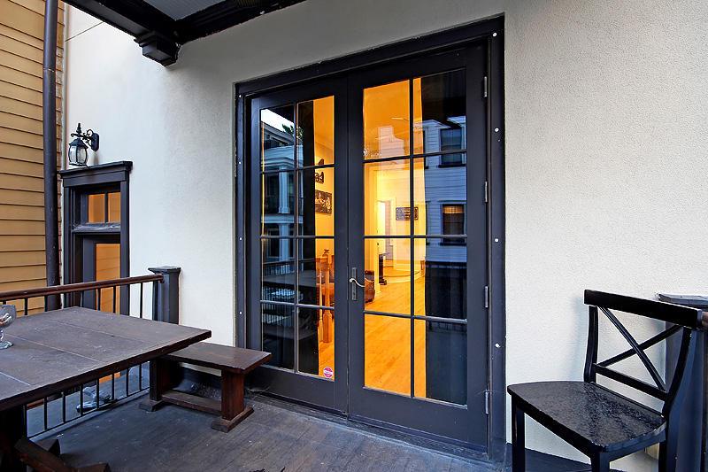 Radcliffeborough Homes For Sale - 15 Corinne St, Charleston, SC - 18