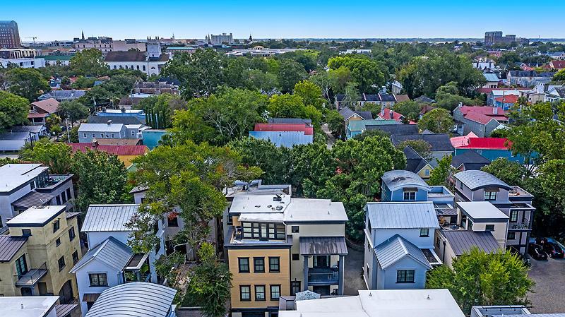 Radcliffeborough Homes For Sale - 15 Corinne St, Charleston, SC - 42