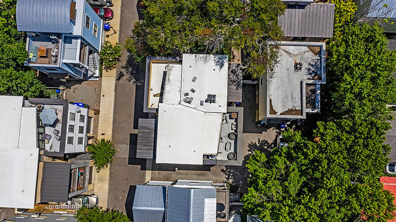Radcliffeborough Homes For Sale - 15 Corinne St, Charleston, SC - 34