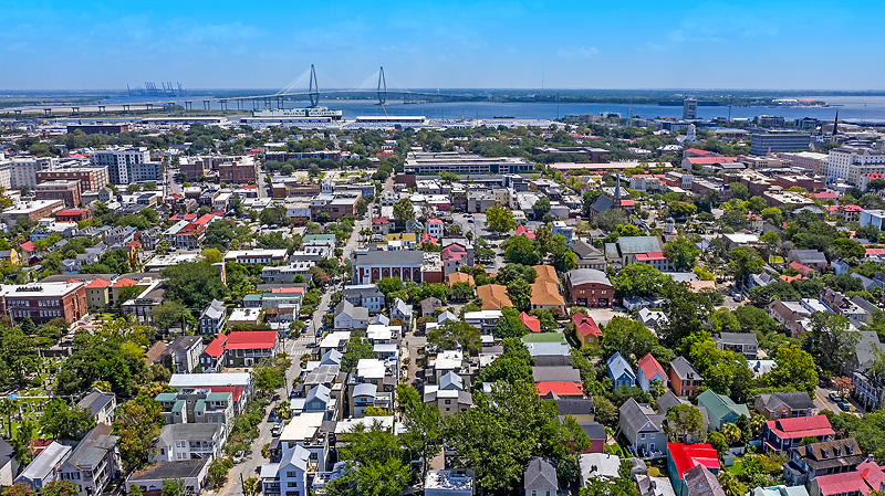 Radcliffeborough Homes For Sale - 15 Corinne St, Charleston, SC - 33