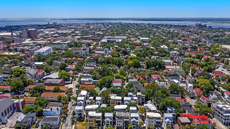 Radcliffeborough Homes For Sale - 15 Corinne St, Charleston, SC - 32