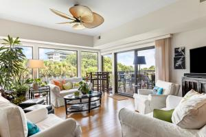 1108 Ocean Club, Isle of Palms, SC 29451