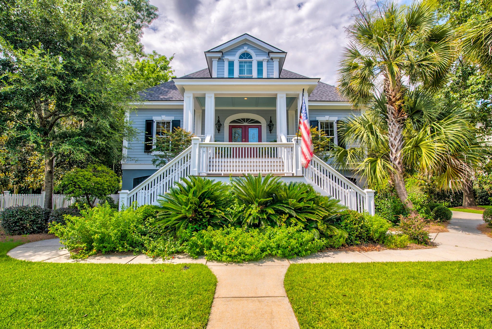 Park West Homes For Sale - 3572 Henrietta Hartford, Mount Pleasant, SC - 33