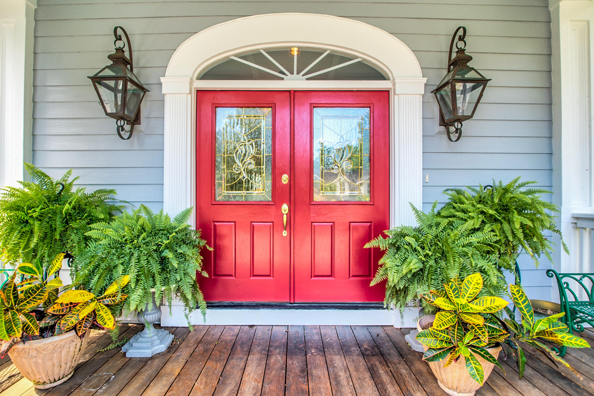 Park West Homes For Sale - 3572 Henrietta Hartford, Mount Pleasant, SC - 28