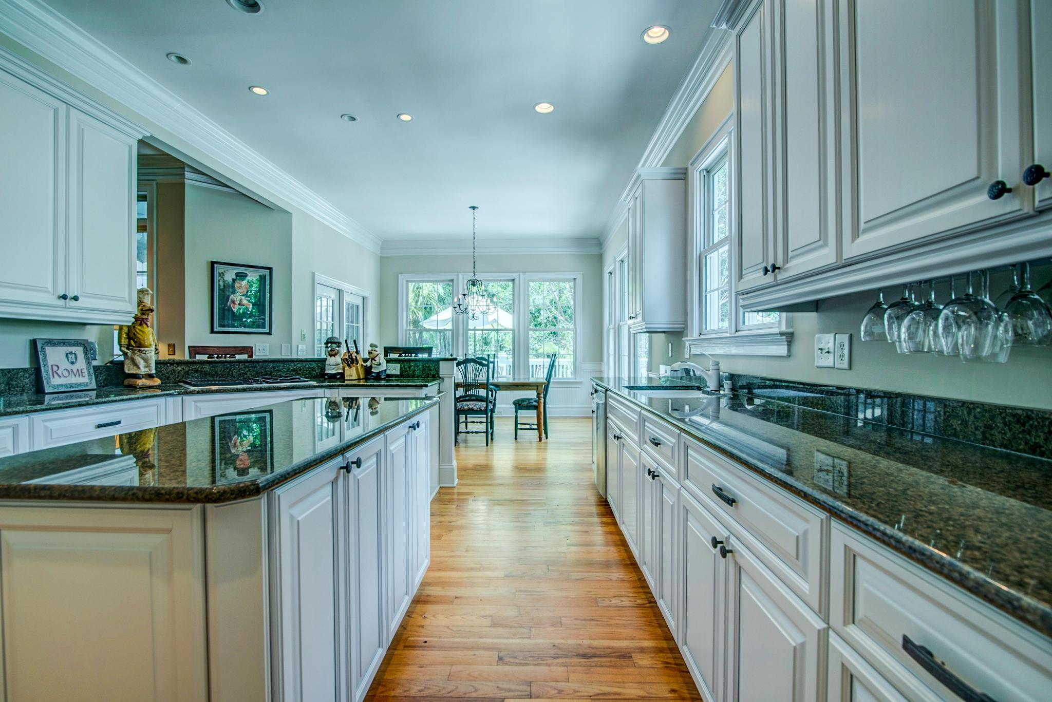 Park West Homes For Sale - 3572 Henrietta Hartford, Mount Pleasant, SC - 22