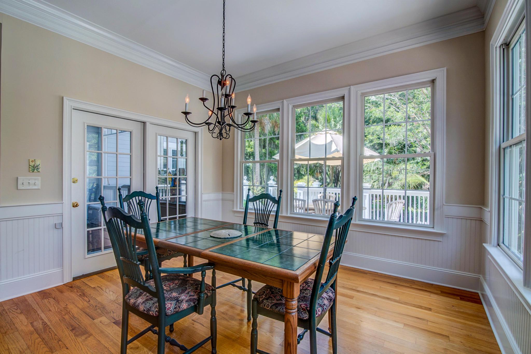 Park West Homes For Sale - 3572 Henrietta Hartford, Mount Pleasant, SC - 20