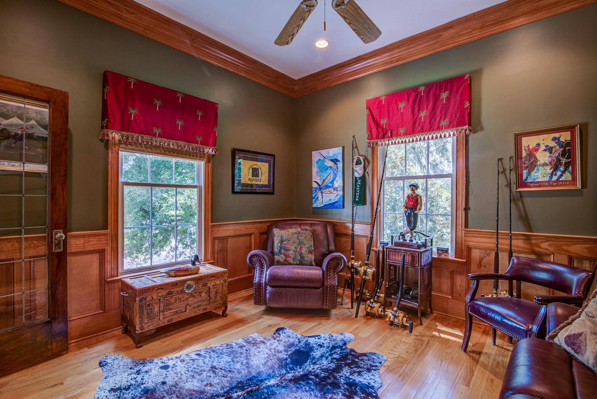 Park West Homes For Sale - 3572 Henrietta Hartford, Mount Pleasant, SC - 18