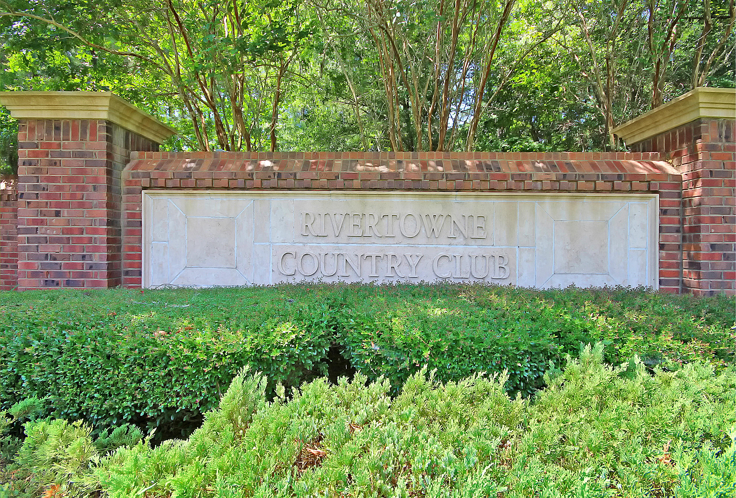 Rivertowne Country Club Homes For Sale - 2112 Breezy Point, Mount Pleasant, SC - 14