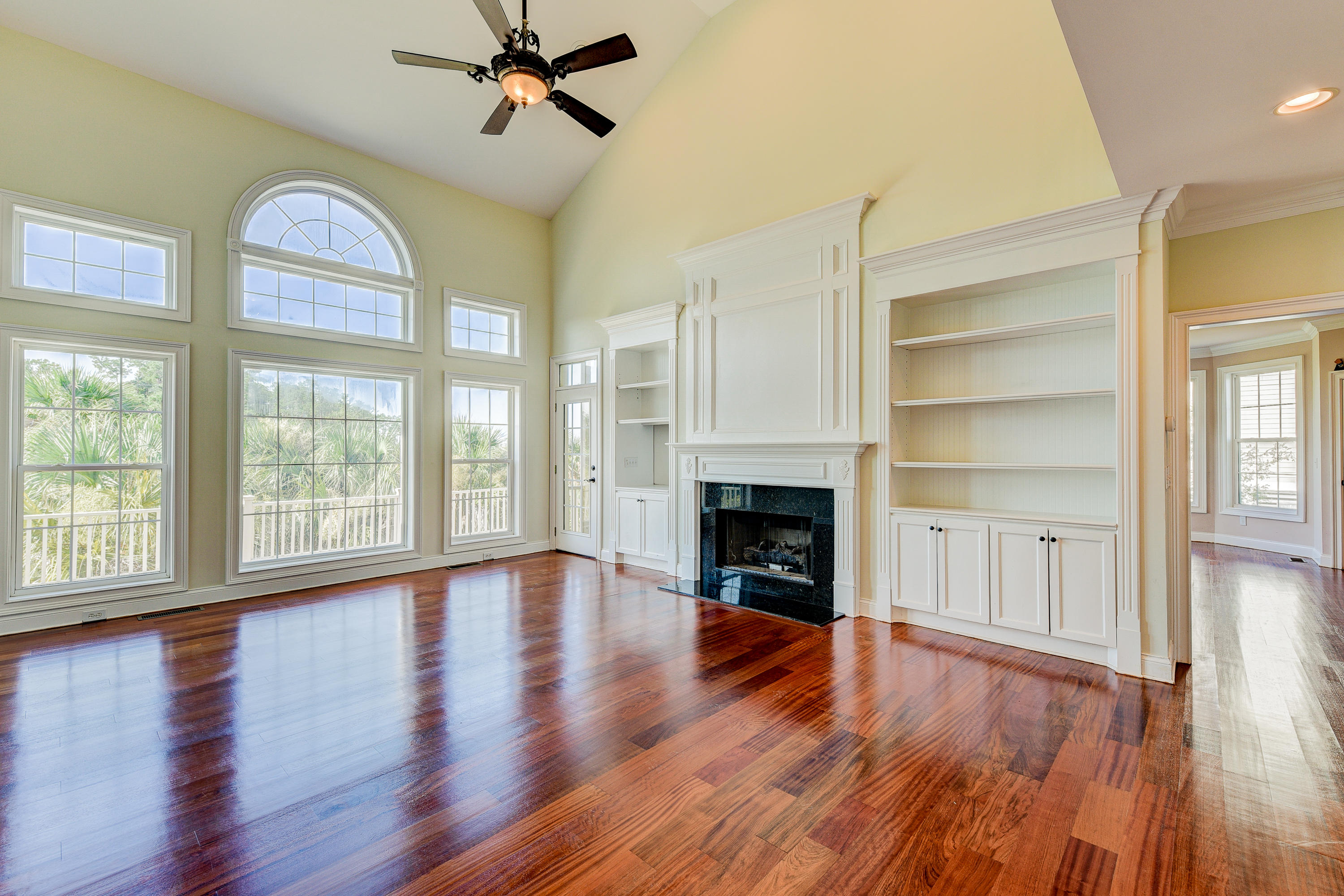 Rivertowne Country Club Homes For Sale - 2112 Breezy Point, Mount Pleasant, SC - 20