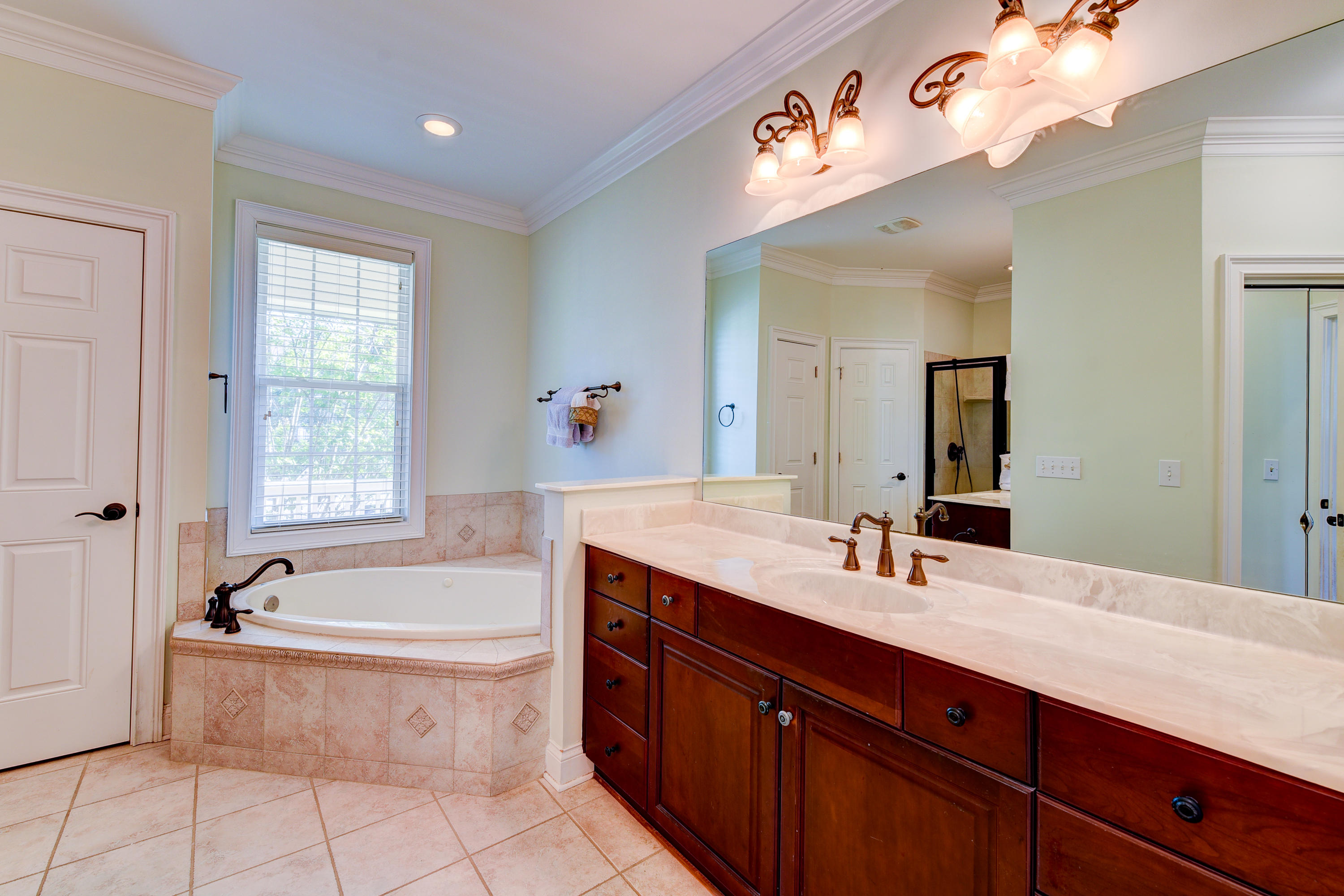 Rivertowne Country Club Homes For Sale - 2112 Breezy Point, Mount Pleasant, SC - 54