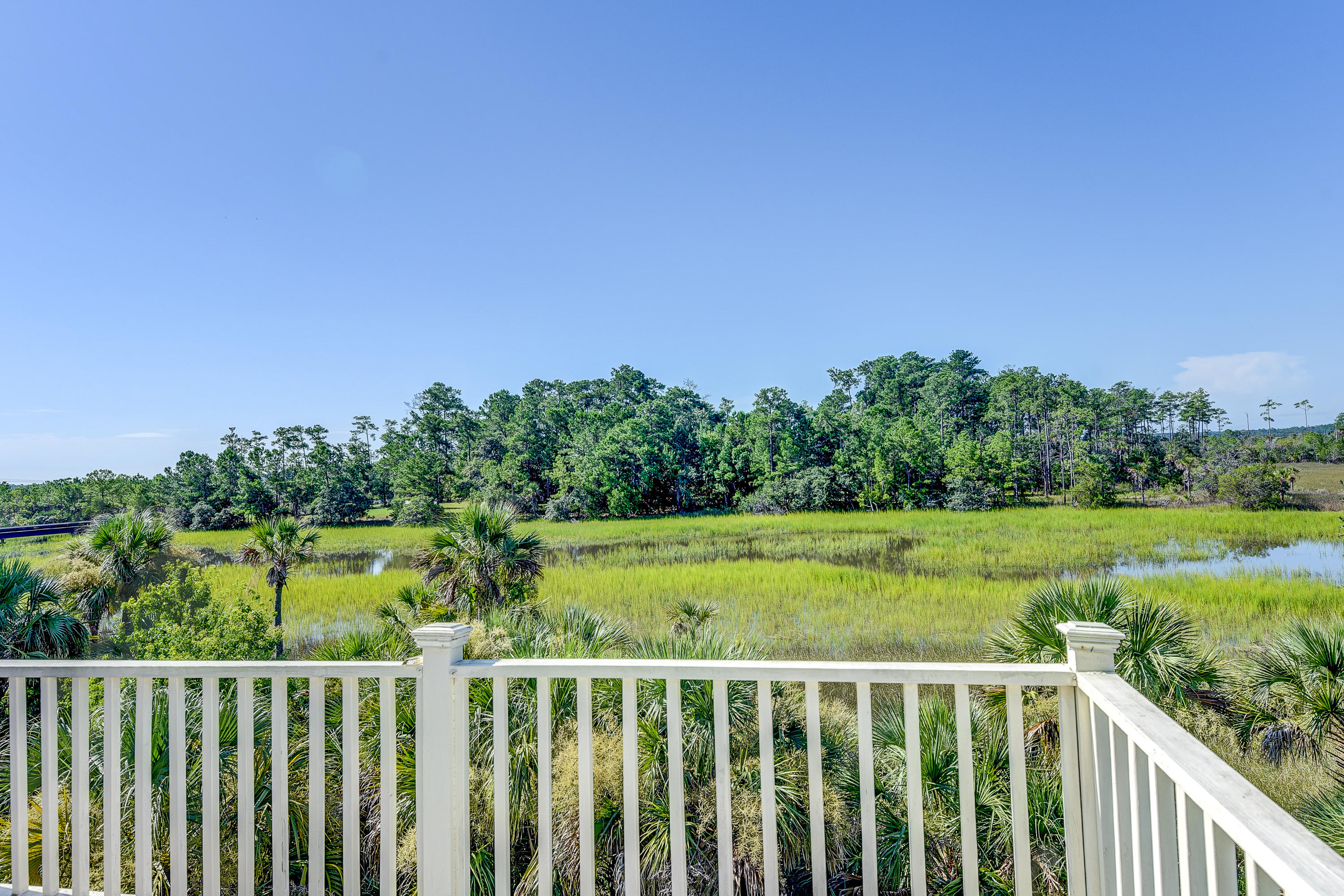 Rivertowne Country Club Homes For Sale - 2112 Breezy Point, Mount Pleasant, SC - 42