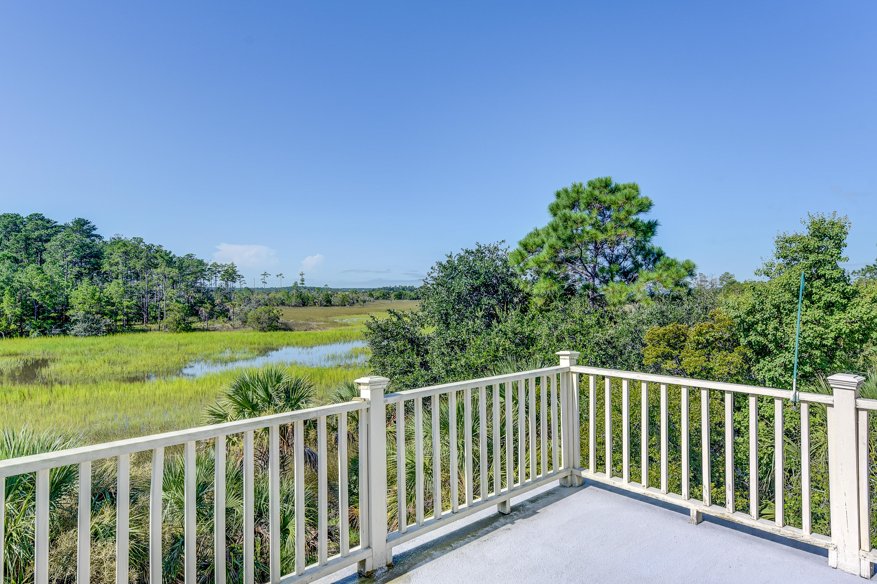 Rivertowne Country Club Homes For Sale - 2112 Breezy Point, Mount Pleasant, SC - 26