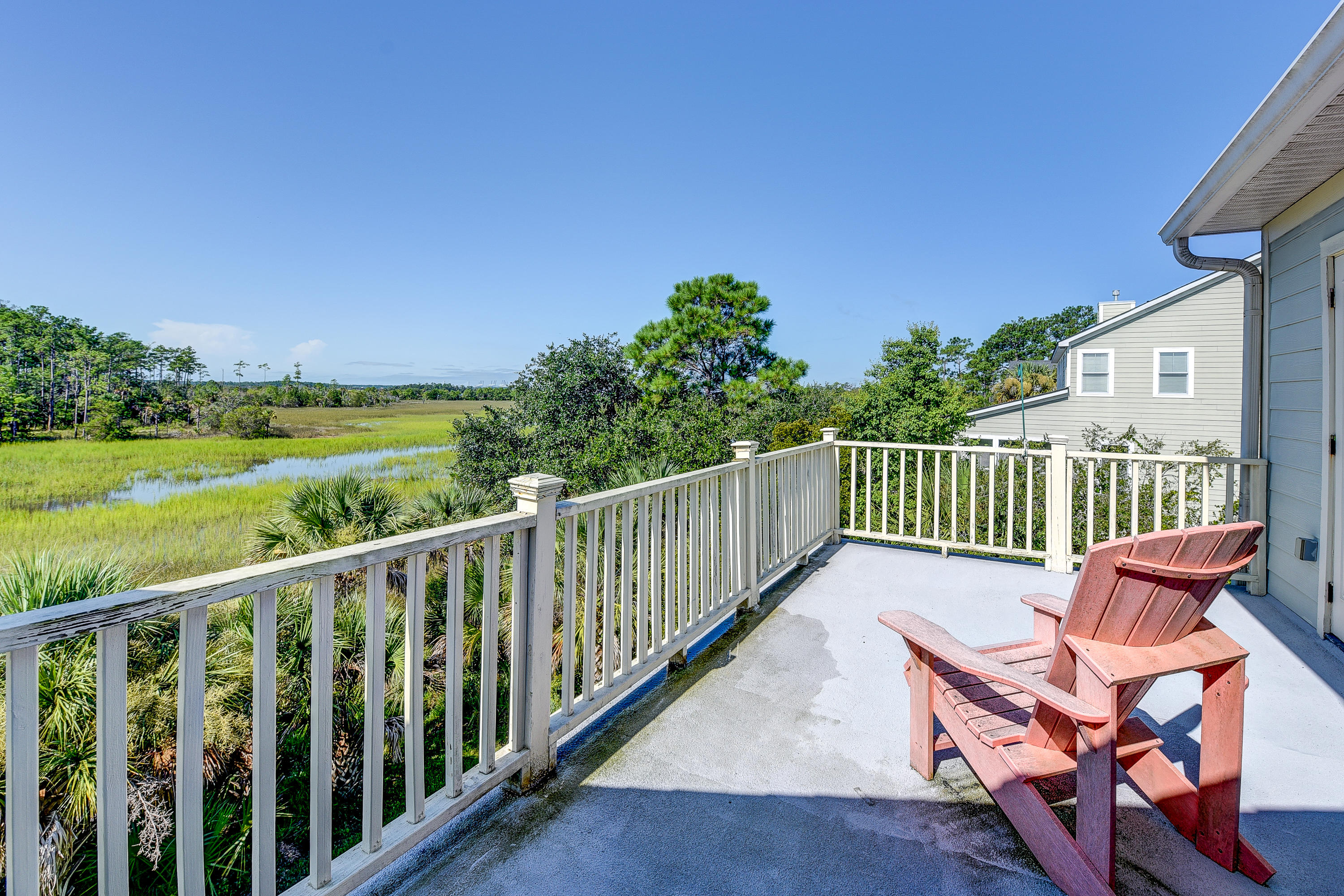 Rivertowne Country Club Homes For Sale - 2112 Breezy Point, Mount Pleasant, SC - 43