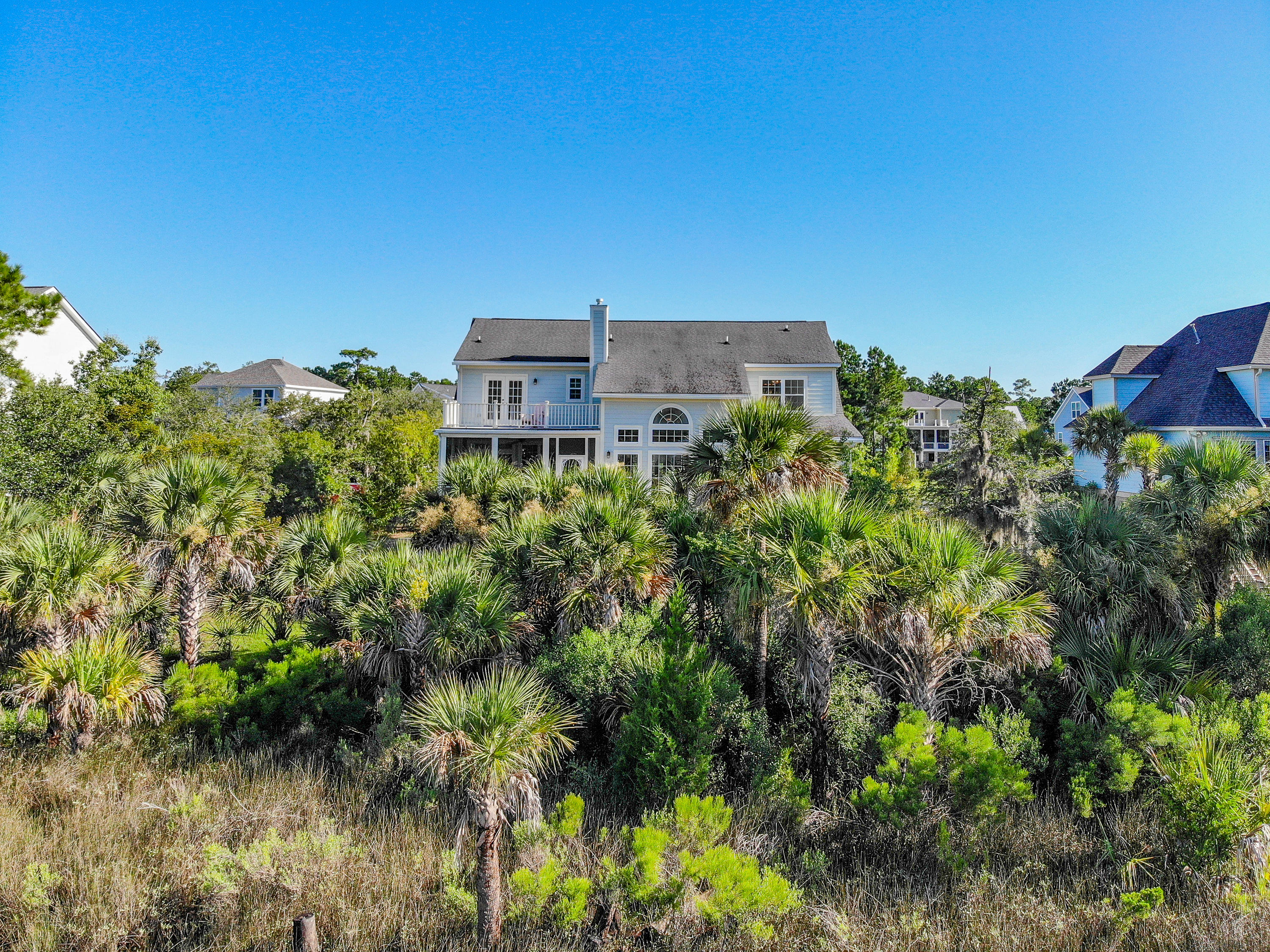 Rivertowne Country Club Homes For Sale - 2112 Breezy Point, Mount Pleasant, SC - 8
