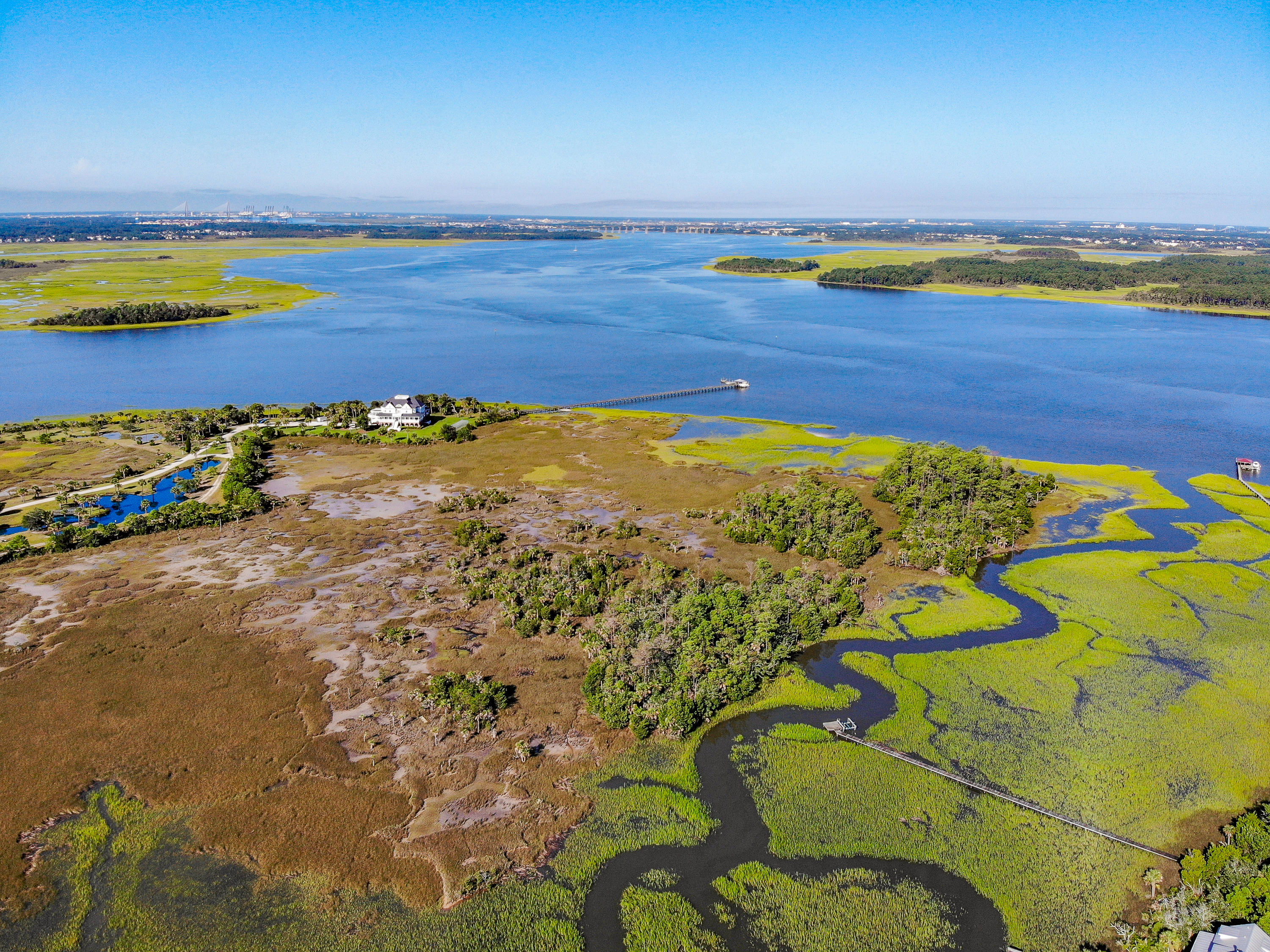 Rivertowne Country Club Homes For Sale - 2112 Breezy Point, Mount Pleasant, SC - 6