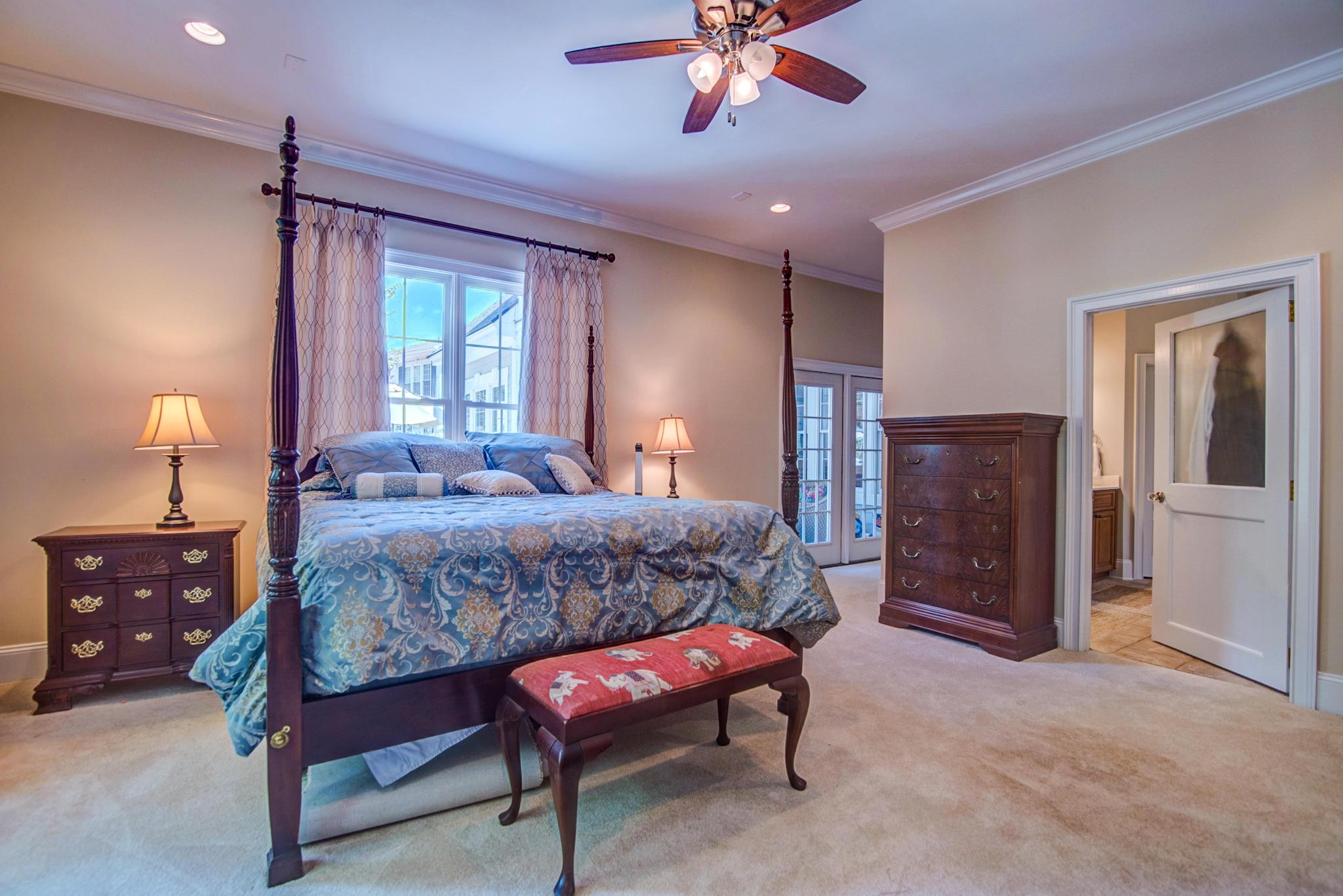 Park West Homes For Sale - 3572 Henrietta Hartford, Mount Pleasant, SC - 11