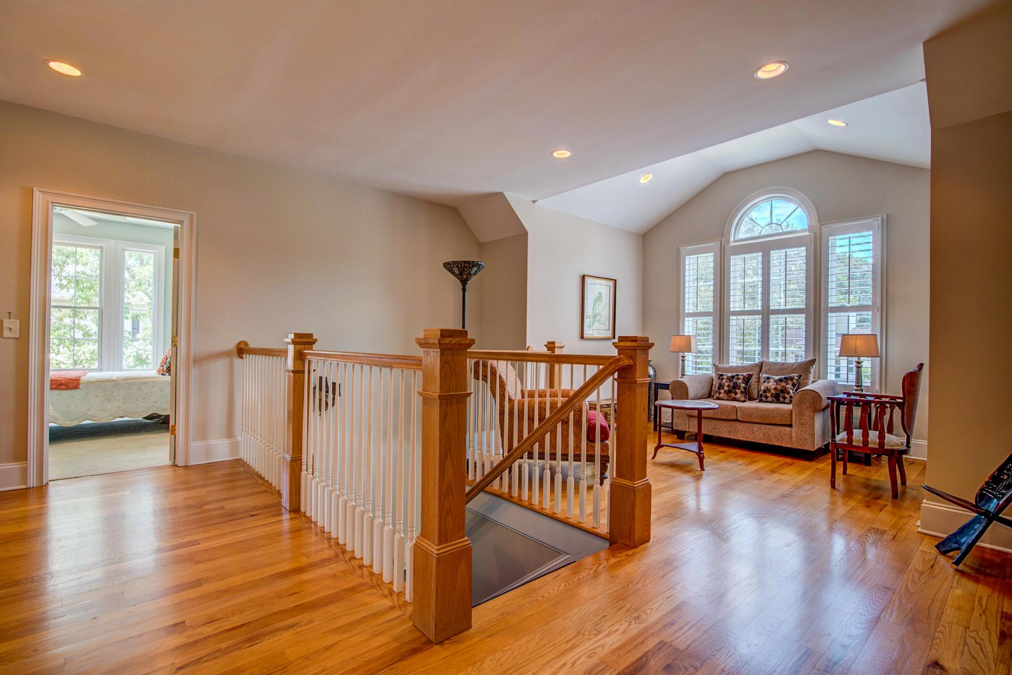 Park West Homes For Sale - 3572 Henrietta Hartford, Mount Pleasant, SC - 4