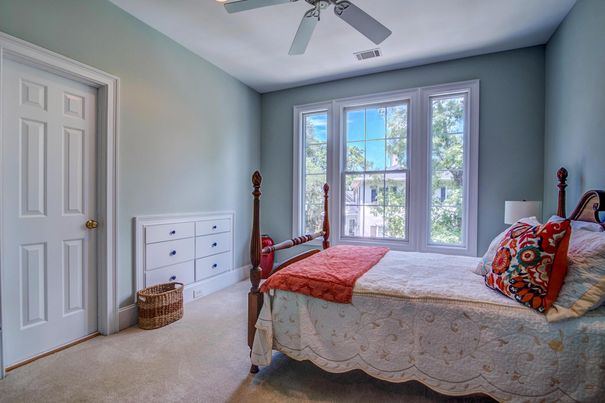 Park West Homes For Sale - 3572 Henrietta Hartford, Mount Pleasant, SC - 48