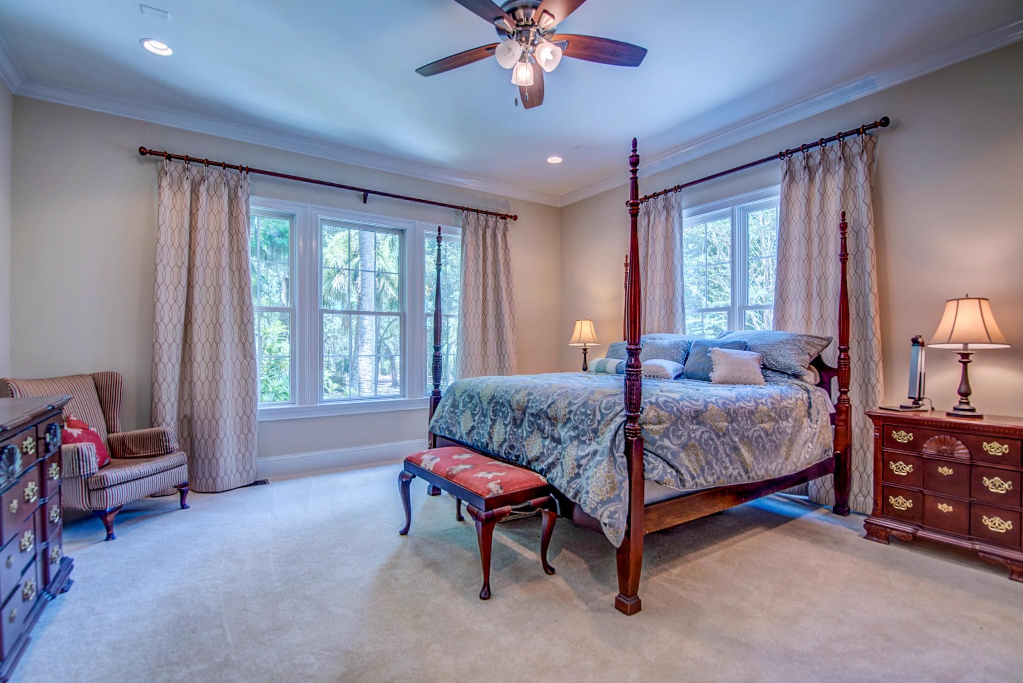 Park West Homes For Sale - 3572 Henrietta Hartford, Mount Pleasant, SC - 47