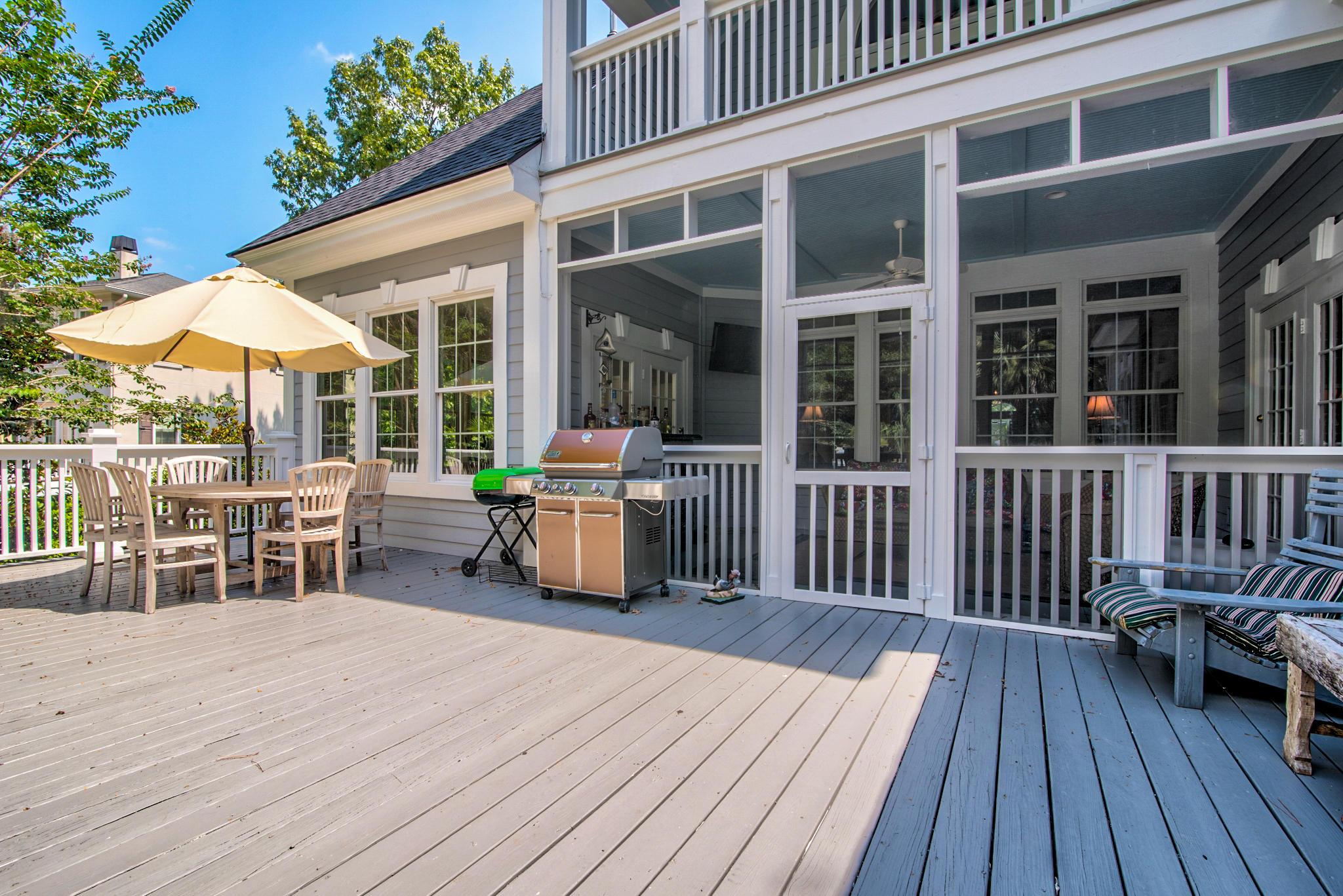 Park West Homes For Sale - 3572 Henrietta Hartford, Mount Pleasant, SC - 43