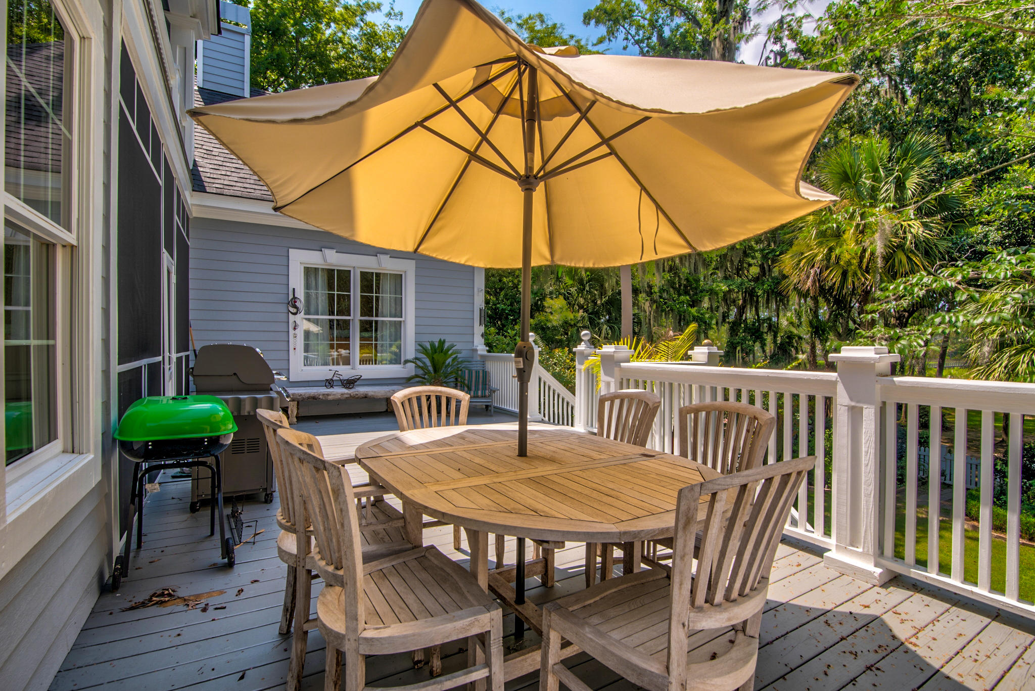 Park West Homes For Sale - 3572 Henrietta Hartford, Mount Pleasant, SC - 42