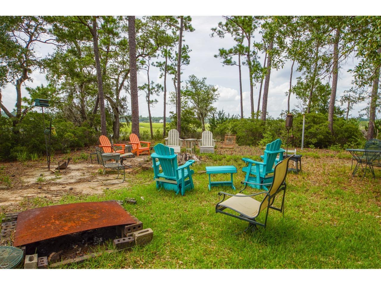 5504 Stono View Drive Johns Island, SC 29455