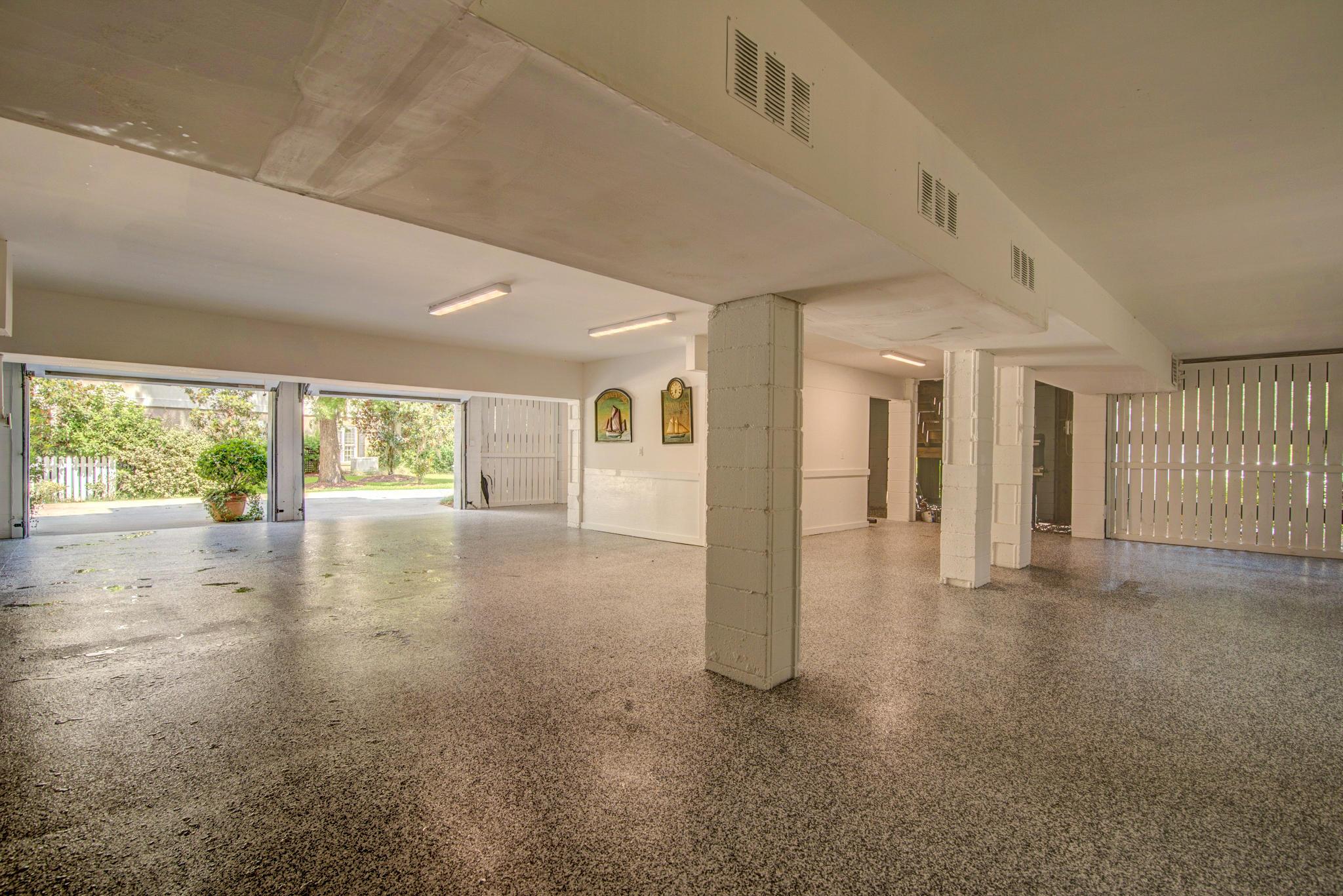 Park West Homes For Sale - 3572 Henrietta Hartford, Mount Pleasant, SC - 34
