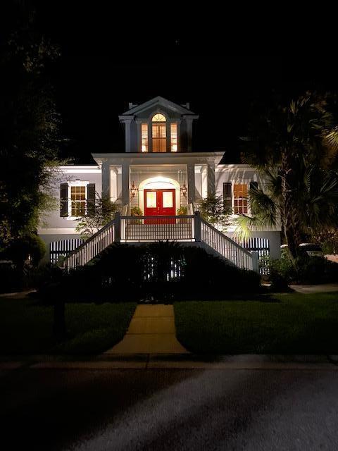 Park West Homes For Sale - 3572 Henrietta Hartford, Mount Pleasant, SC - 32