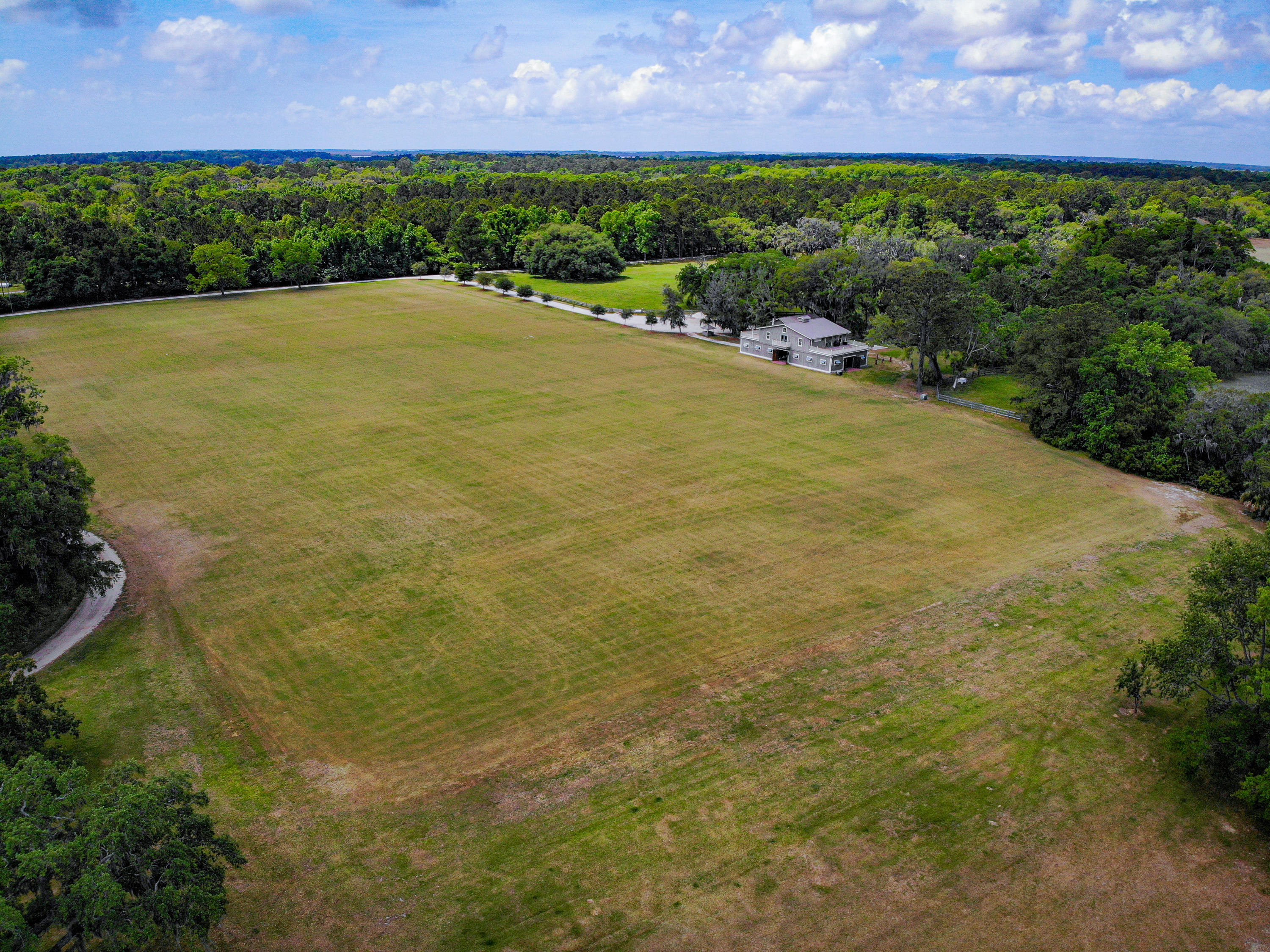 2328 Laurel Hill Road Edisto Island, SC 29438