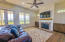 2830 Anchor Watch Drive, Wadmalaw Island, SC 29487