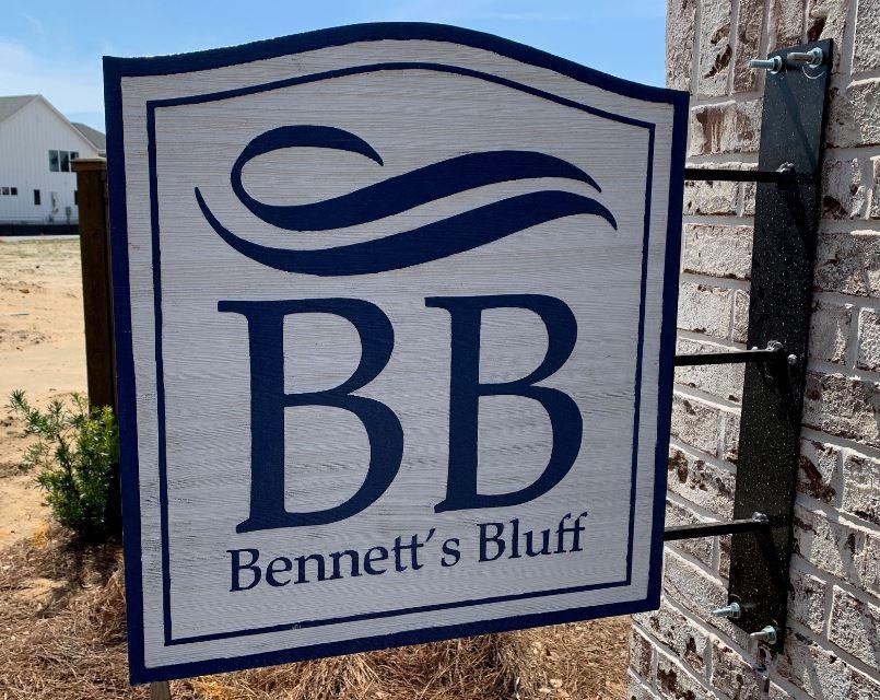Bennetts Bluff Homes For Sale - 1435 Rivers Cotton, Charleston, SC - 9