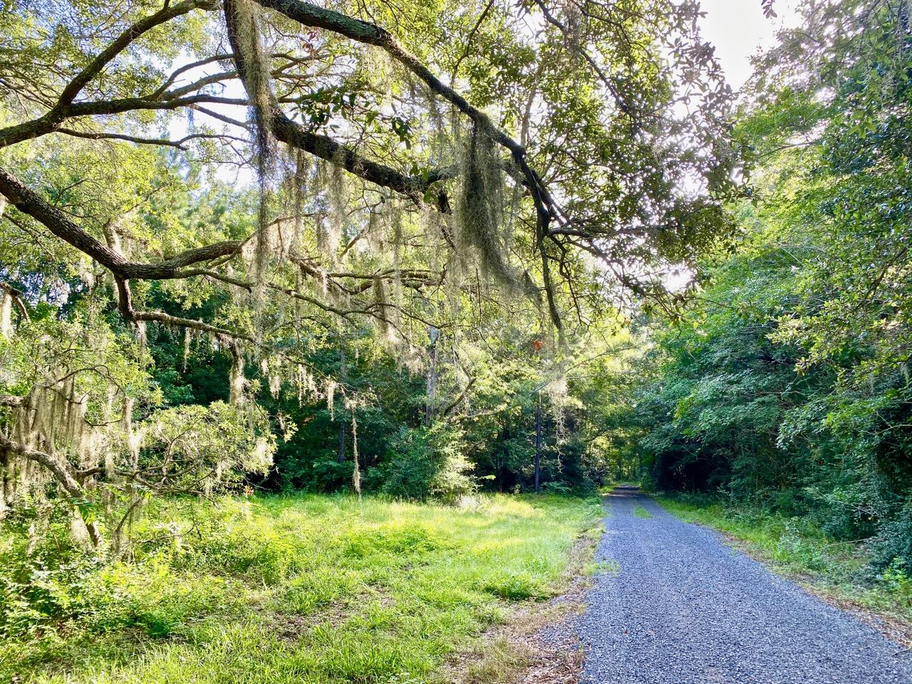 5830 Old Chisolm Road Johns Island, SC 29455