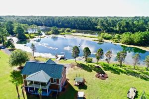 5830 Old Chisolm Road, Johns Island, SC 29455