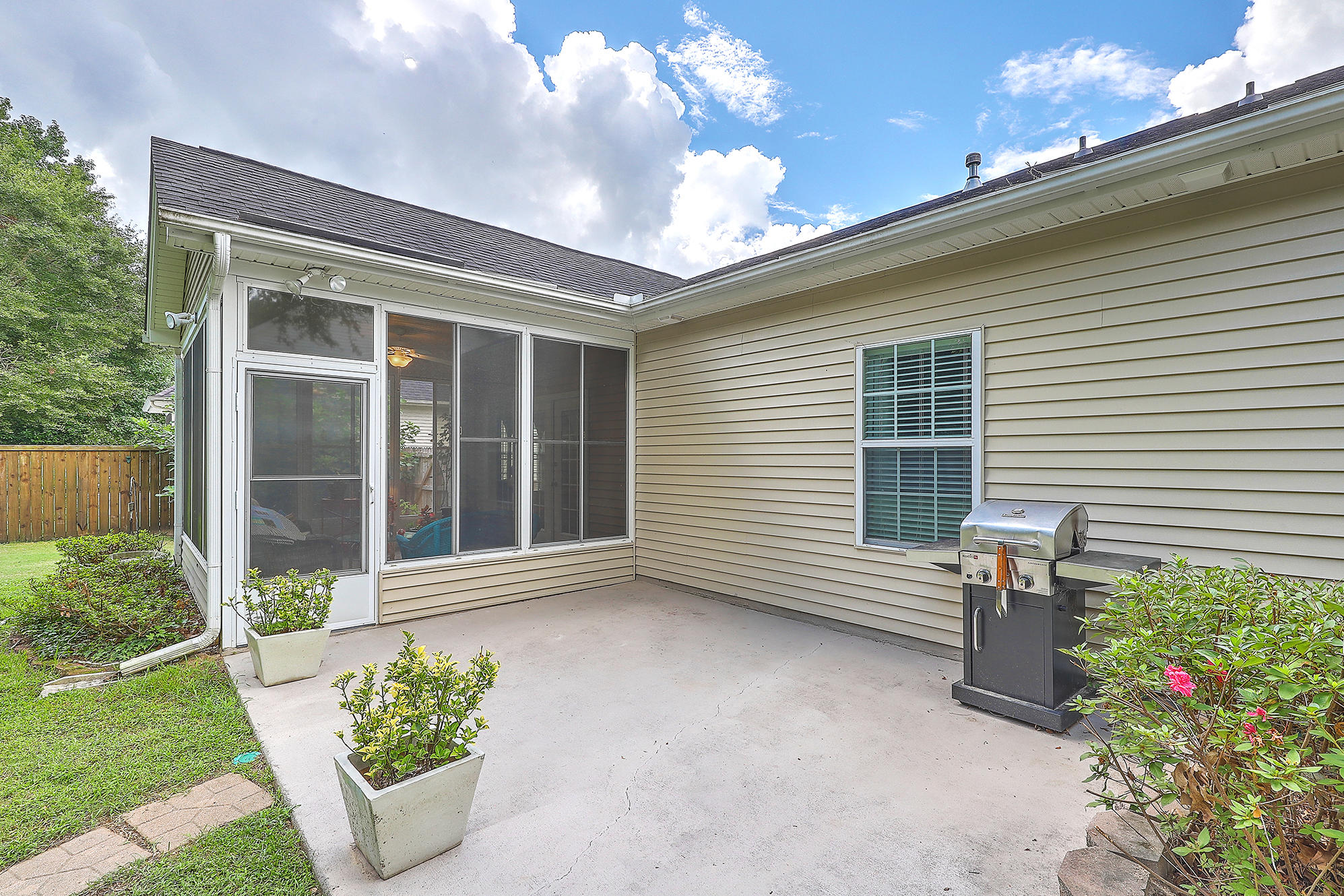 134 Northpark Avenue Summerville, SC 29485