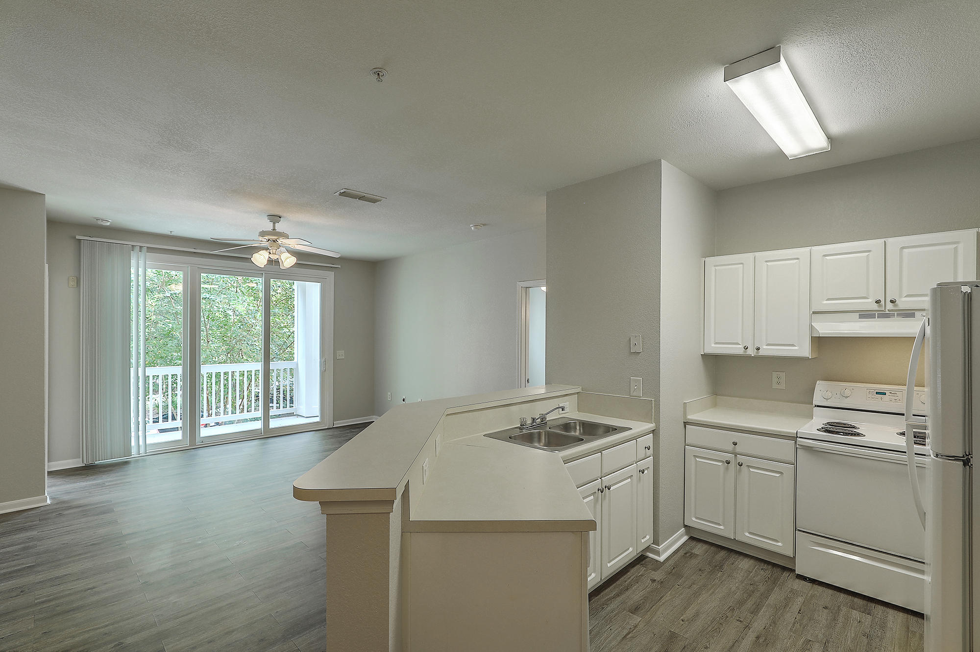 60 Fenwick Hall Allee Alley UNIT 926 Johns Island, SC 29455