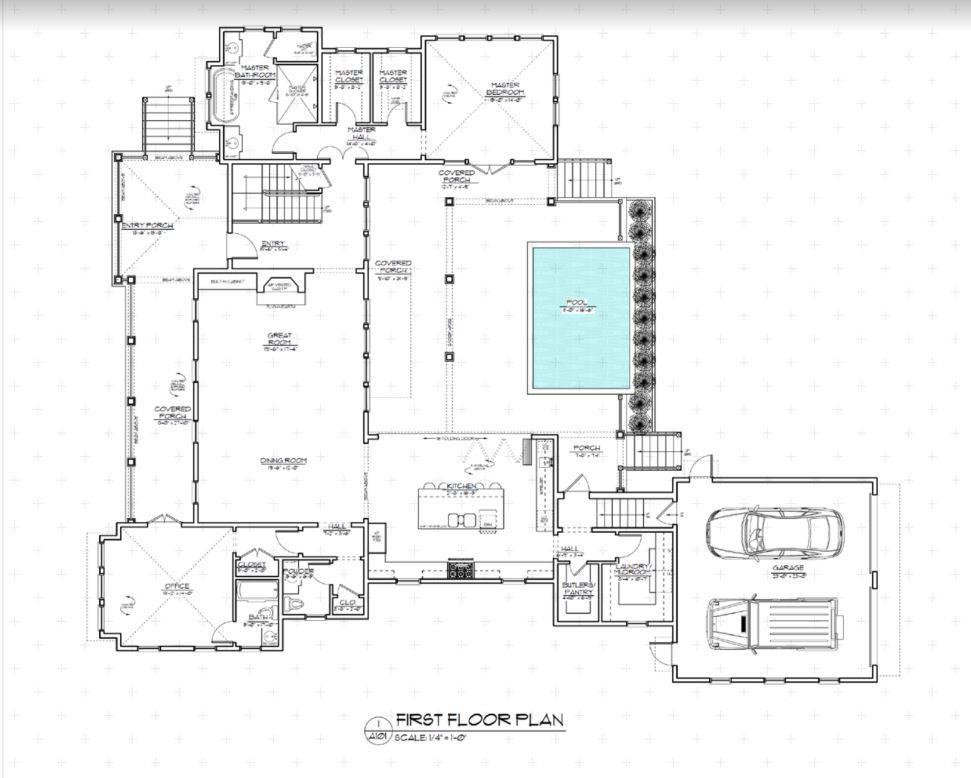 Belle Hall Homes For Sale - 375 Bridgetown Pass, Mount Pleasant, SC - 1