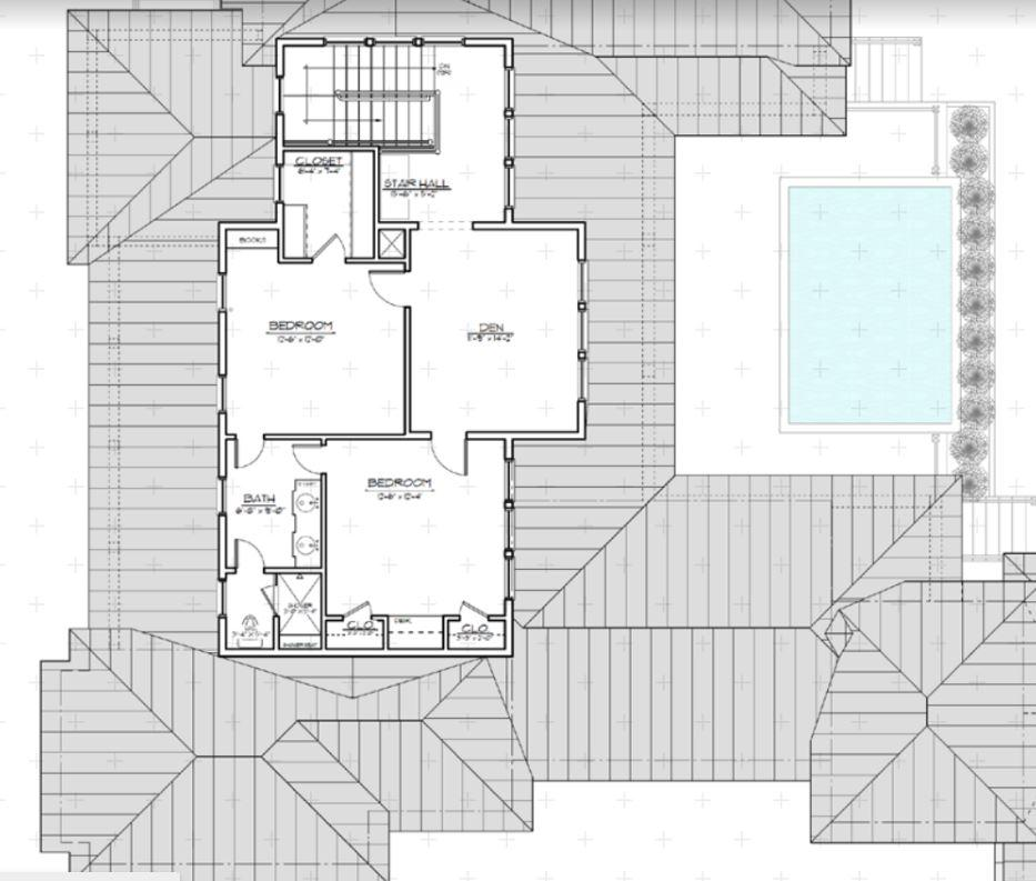 Belle Hall Homes For Sale - 375 Bridgetown Pass, Mount Pleasant, SC - 0