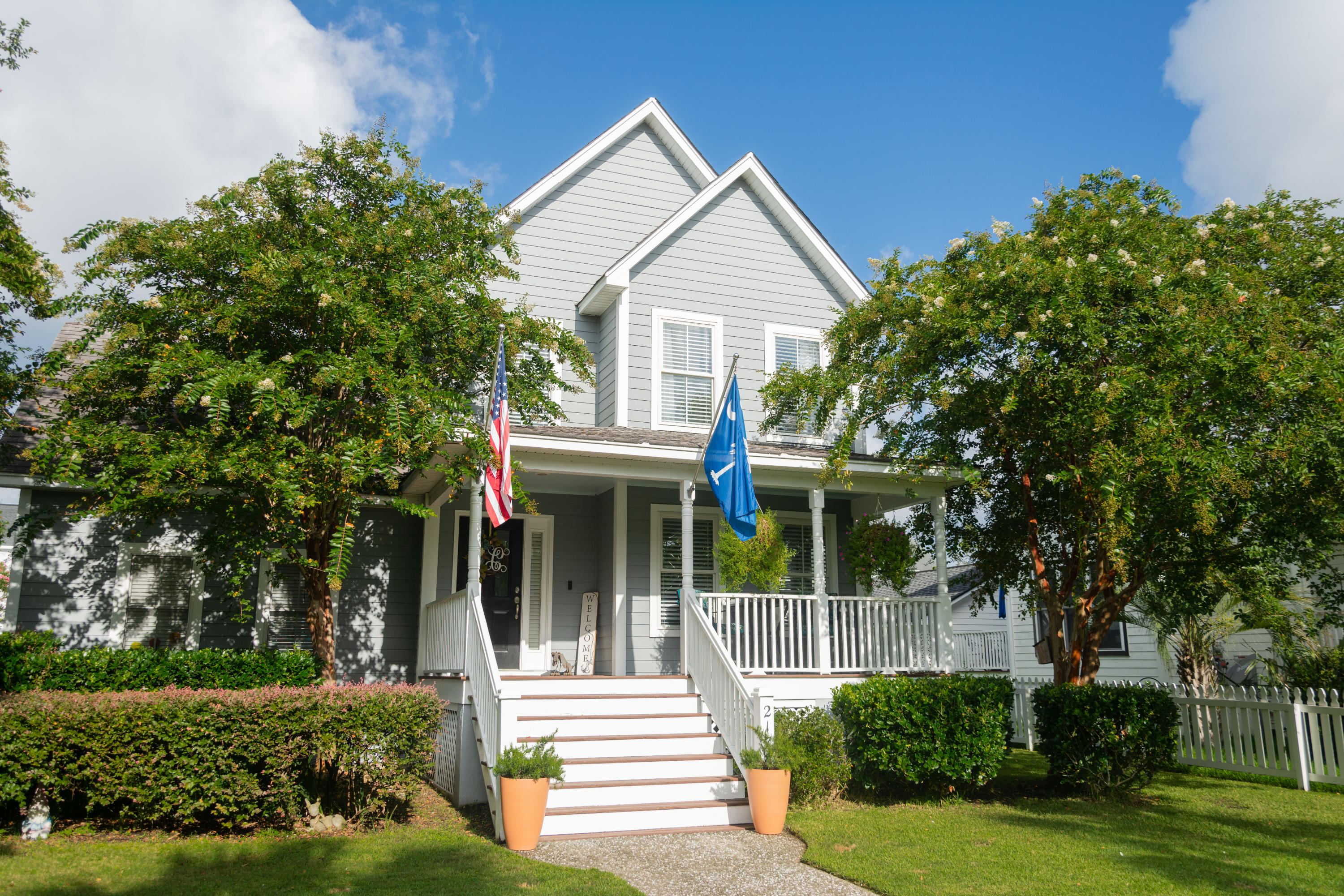 Rivertowne On The Wando Homes For Sale - 2178 Hartfords Bluff, Mount Pleasant, SC - 0