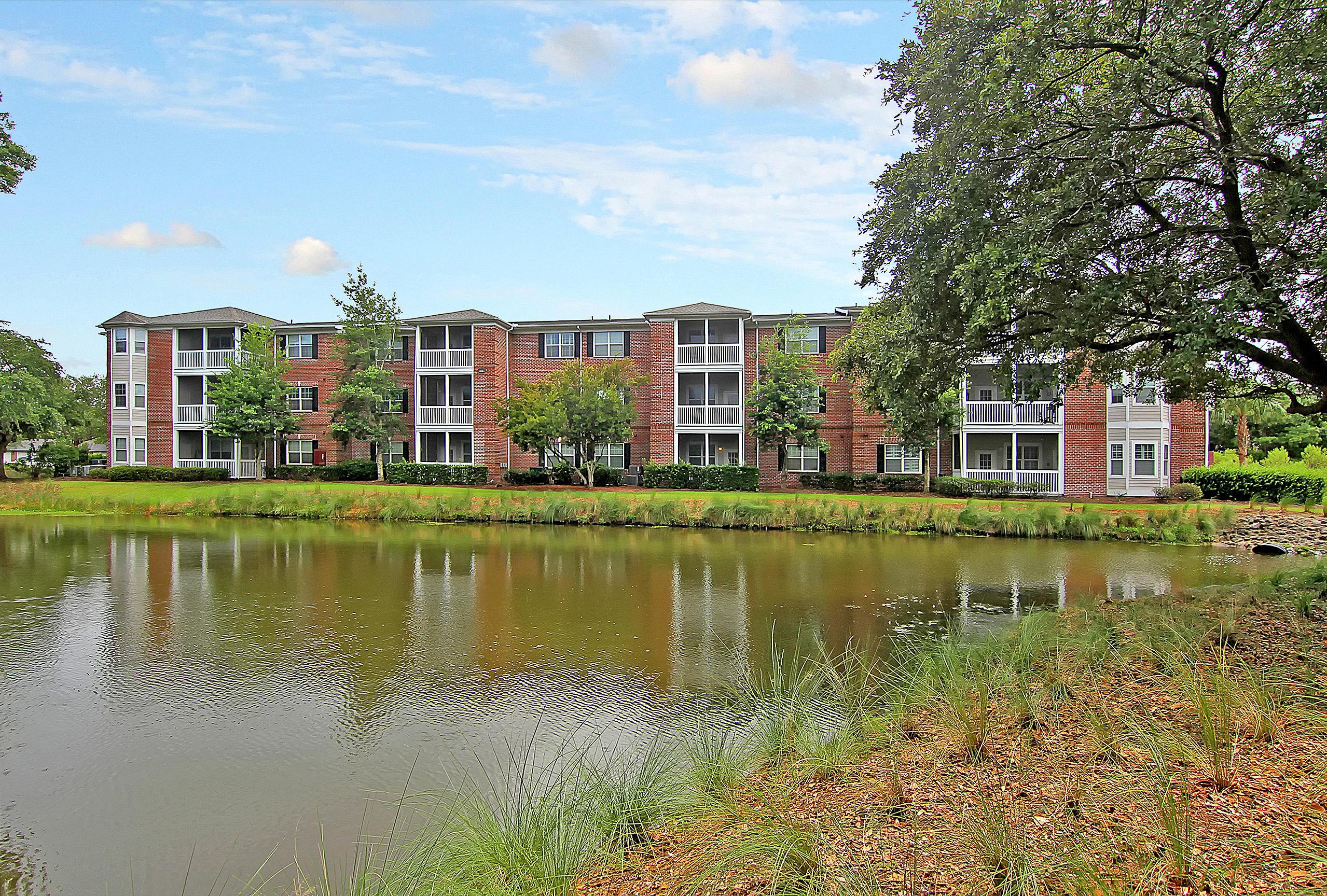 1445 Cambridge Lakes Drive Mount Pleasant, SC 29464