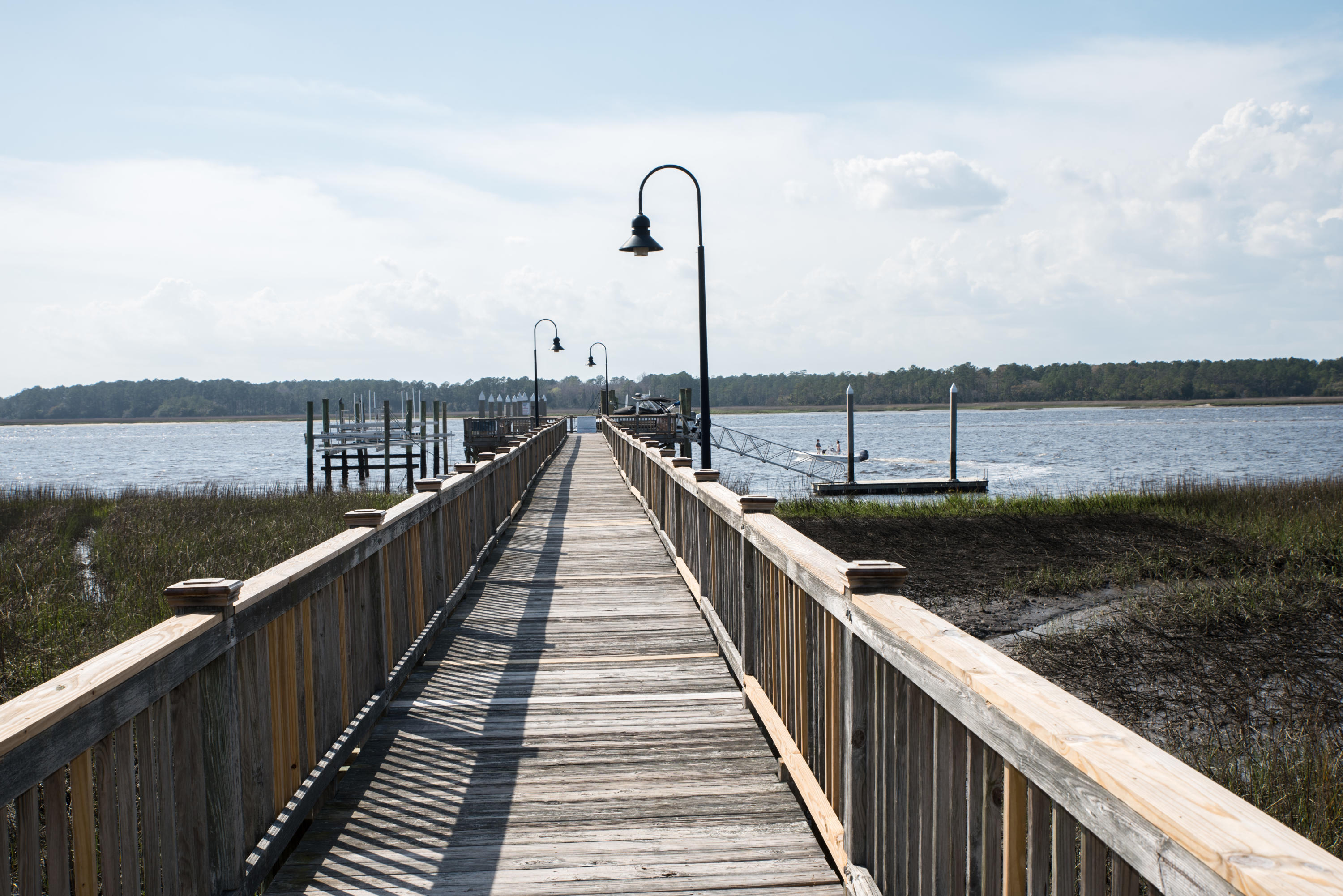 Rivertowne On The Wando Homes For Sale - 2178 Hartfords Bluff, Mount Pleasant, SC - 11