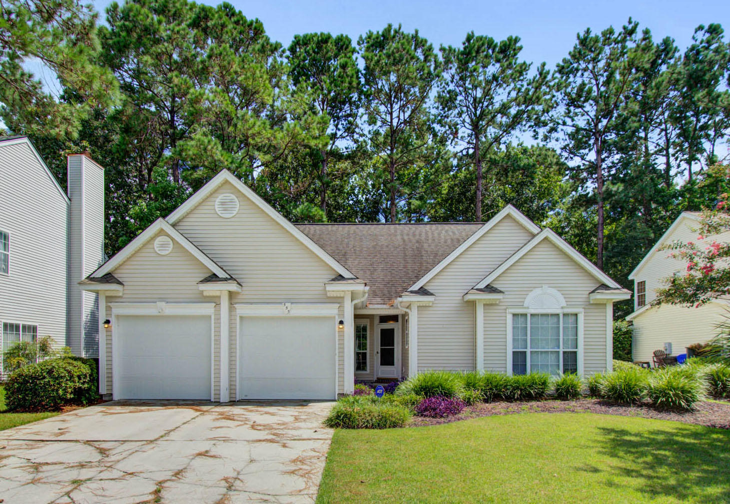 555 Tea House Lane Mount Pleasant, SC 29464